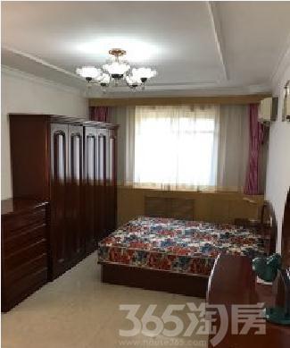 房主出售和平-新兴街 和平区吴家窑二号路新中东里通透全明两室