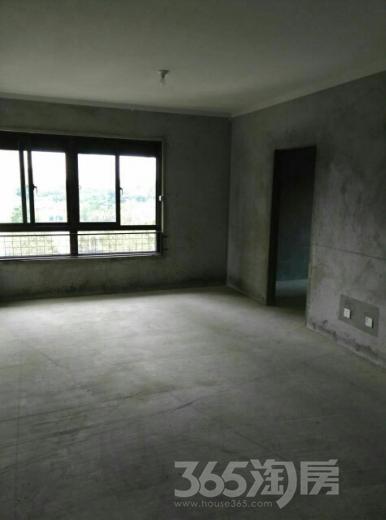 四季金辉4室2厅2卫107平米整租毛坯