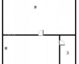 水佐岗总价低单室 急售 赤壁路小学 五十中学区