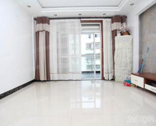 云志苑3室2厅2卫124平米2008年产权房豪华装