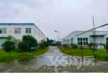 方村工业园8900平米整租