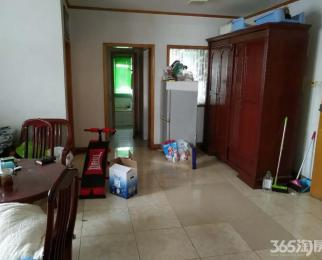 琥珀东村 独立大院 三室两厅 中装 无税 急售 真图实拍