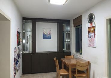 【整租】新华六村2室1厅