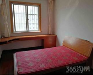 鲁港新镇3室2厅2卫120平米整租不限