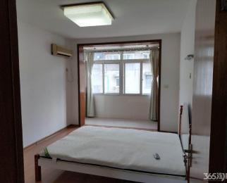 尚书巷 两室一厅 精装修拎包住 大光路 南京电视台 海关