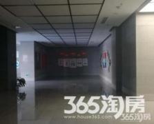 江宁区东山街道东山总部商务园