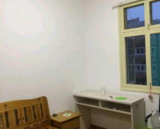 淮河西路劳动局宿舍2室0厅1卫45�O整租精装