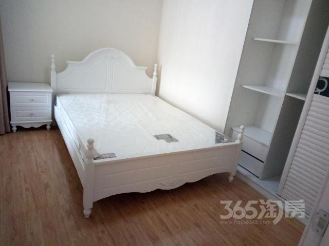 顺发和美家4室2厅2卫178.00㎡整租豪华装