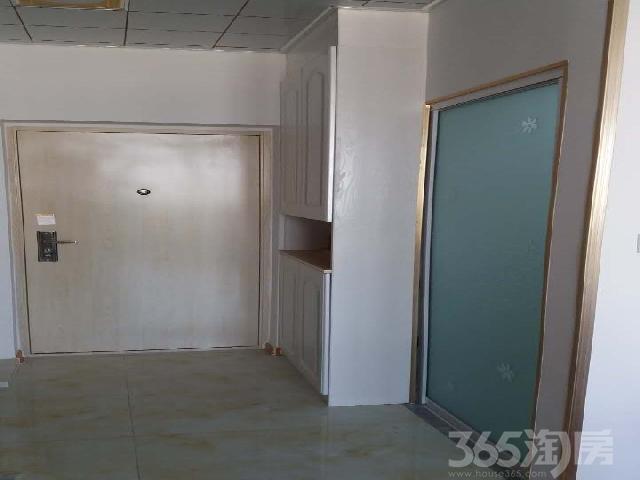 马鞍山伟星时代广场单身公寓1室1厅1卫50�O整租精装