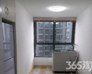 华强单身公寓 东西齐全 拎包入住 房源多多 欢迎咨询