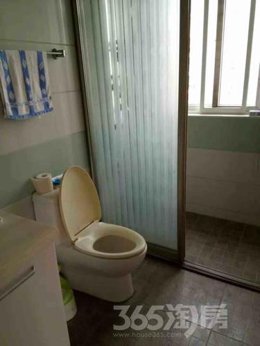 莲花六区3室2厅2卫155平米整租精装