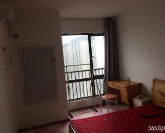 高新区地铁口合家福旁 优活公寓 精装 两室 家具家电