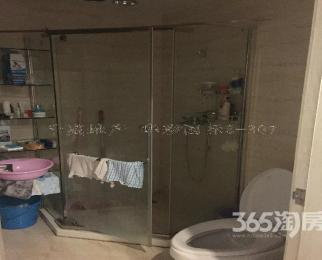 西湖三墩华彩国际精装三房家电齐全随时入住房东诚心出租