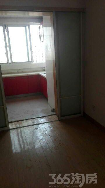 公园100小区,6室2厅2卫138平米整租中装