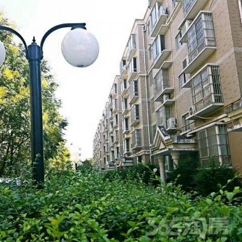 生态家园 三室 单价5500 多层带电梯