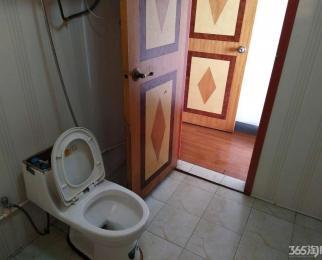 威尼斯水城11街区3室2厅2卫25㎡主卧带独立卫生间带空调