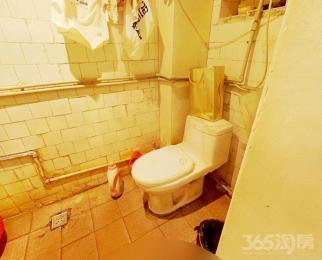 红庙小区3室1厅1卫69.28平方米273万元