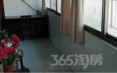 亨达公寓3室2厅1卫120平米整租精装