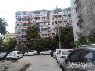 永辉优选房寿春路中医学院宿舍00年建2楼50平米2房1厅100万45中