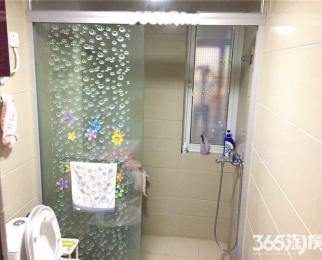 天润城九街区 精装修 品质小区 设施全送 满两年 房主诚意出