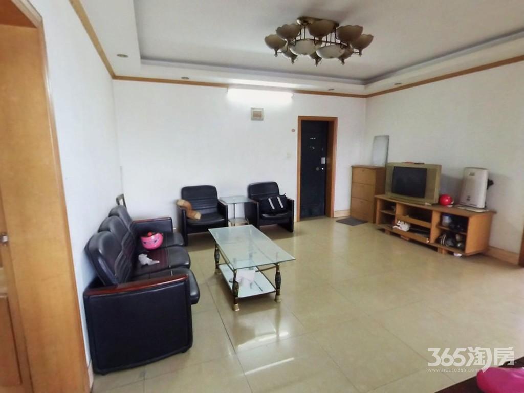 江浦凤凰大街4室2厅1卫128.4㎡295万元