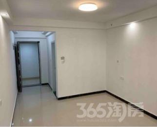 <font color=red>东方万汇国际公寓</font>1室1厅1卫39平米整租精装