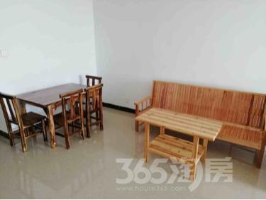 广西防城港防城区人民2室1厅1卫80平米整租精装