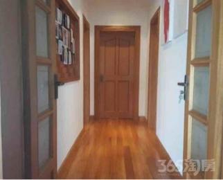 中西友好花园3室2厅1卫140平米整租精装
