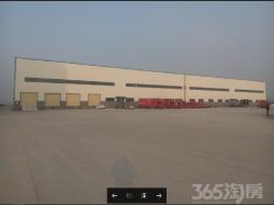 蚌埠电商产业园3000㎡整租