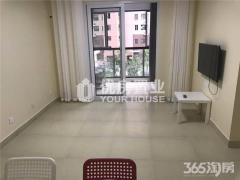《U房置业实拍》雪新苑精装两房 小区中央位置交通便
