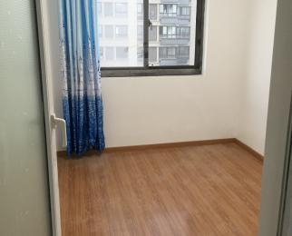 新华九龙首府3室2厅2卫112平米精装整租,拎包入住