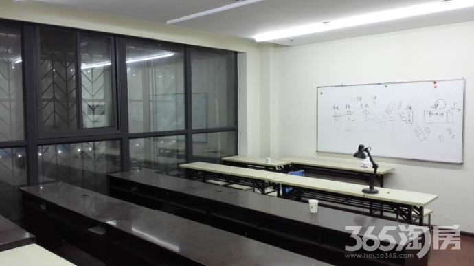 河西新城江东门商圈湘江路学区长江之家门面房可分割出租