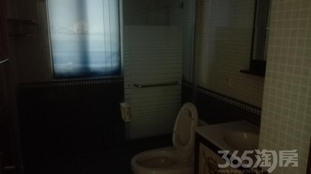 吉田国际精装三室3700