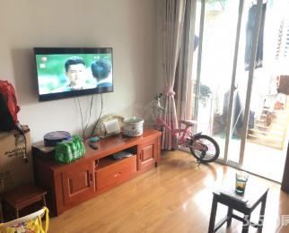 曹张新村2室全装修4楼扬名学区可用直升江南中学超市菜场应有尽有