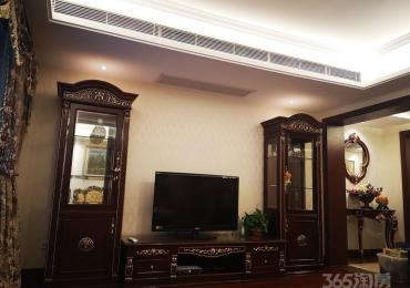 【整租】万科金域缇香3室2厅