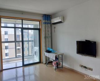 南方新城3室2厅2卫110平方米120万元
