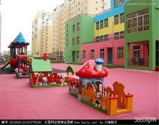 小行地铁口 独栋 幼儿园 开发商预留 急售