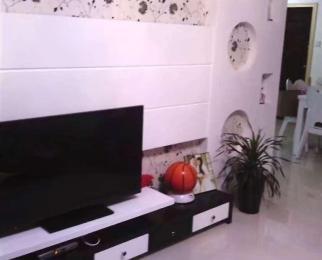 【365自营房源】汇成名郡2室精装修业主诚心急售降价18万!