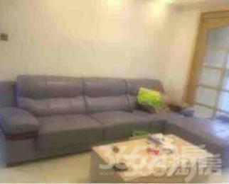 碧桂园滨湖城5室2厅3卫230平米整租毛坯