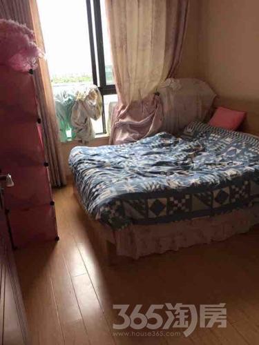 大名城2室2厅1卫70平米整租精装