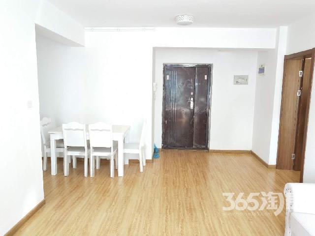 紫薇公寓精装2房闸弄口地铁房天城国际衣之家广场附近