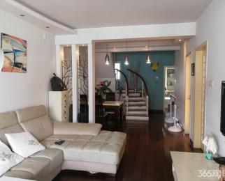 育才公寓带阁楼 精装两房 居家陪读 拎包入住 设施全 可长