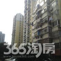 太湖广场地铁口家乐苑3室豪华装修随时看房3朝南近家乐福