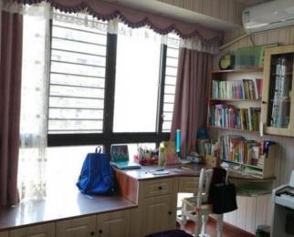 【365淘房自营】长江湾1号 豪华装修三房 29中学区房 钻石楼层