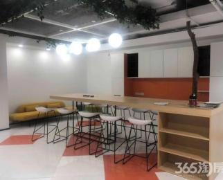 胜太路地铁口 百家湖小面积 含办公家具 京妆 高铁网谷