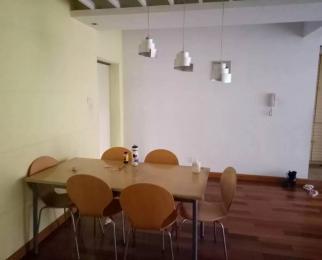 永辉优选房 都市清华 精装三室 多层二楼 南北通透 配套成熟