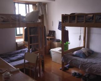 南湖春晓6室2厅2卫230平米整租精装