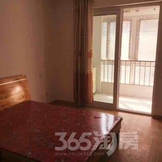 金穗花园4室0厅1卫
