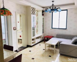 天景山公寓 精装两房 随时看 可月付 临近龙眠大道地铁 义