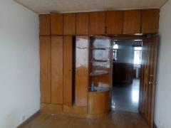 畅园新村两室整租,拎包入住。